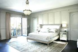 area rugs for bedrooms oriental rugs com rugs transitional bedroom also area rug balcony doors bedside area rugs for bedrooms