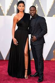 Let's find out more information about kevin hart. Kevin Hart S Wife Breaks Silence On His Condition After He Suffers Major Injuries In Car Crash Mirror Online