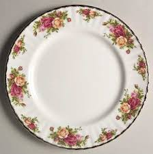 Rose Pattern China Beauteous Royal Albert Old Country Roses At Replacements Ltd Page 48