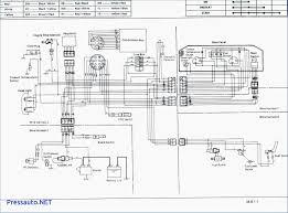 famous wire harness alpine cde 9881 ensign simple wiring diagram alpine cda 9856 bluetooth fancy alpine cda 9856 wiring diagram sketch electrical diagram