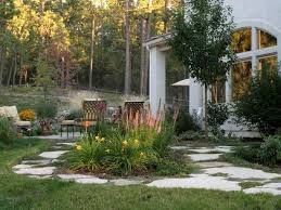 Small Picture Landscape Designer Salary Jobs Home Landscapings