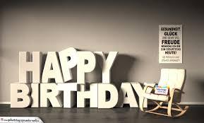 Happy Birthday Sprüche Für Cousine
