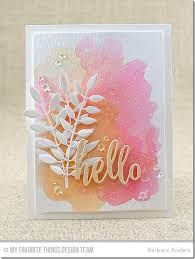Best 25 Mothers Day Cards Ideas On Pinterest  Valentine Crafts Card Making Ideas Pinterest