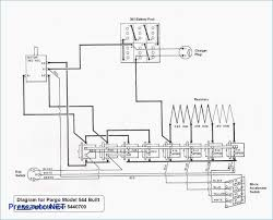 club car 48 volt battery wiring diagram turcolea com club car 48v battery wiring diagram at Wiring Diagrams 48 Volt Battery Charger