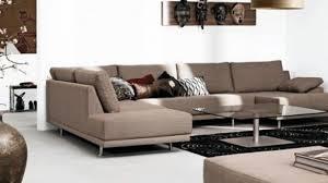 modern furniture modern living room sofas and cheap modern living in cheap contemporary furniture plan 585x329