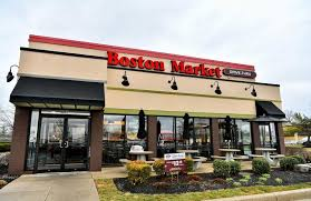 10 Things You Didnt Know About Boston Market