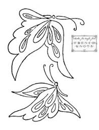 1b90619f025cb7d085e8337d6df34b39 butterfly wing butterflies pics ideas designs pinterest on headphones templates for blogger