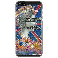 Чехол для iPhone 5 <b>Sex Pistols</b> #129281– купить чехол для ...