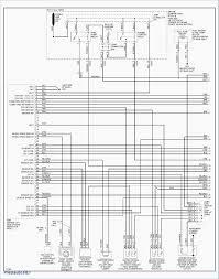 02 hyundai elantra fuse box wiring library 2000 hyundai elantra radio wiring diagram exclusive circuit wiring wiring diagram for 2005 elantra gt 03