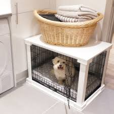 furniture pet crate. Dog Crates As Furniture. Image Of: Pet Crate Furniture E
