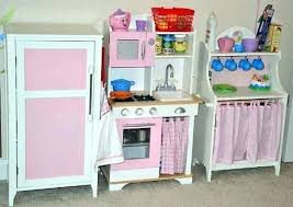 play kitchen sets play kitchen sets ikea