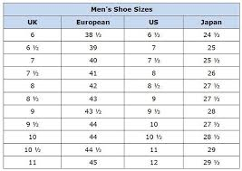 Gucci Shoe Size Chart Mens Perfect Fit Gucci Embroidery Mens Shoe