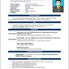 Latest Sample Business Proposal Pinterest Cv Templatee Templates For