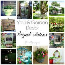 Diy Garden Projects Diy Garden Decor Archives Sadie Seasongoods