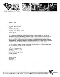 Mahon Saves Dollars For State Museum