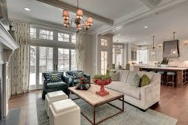extraordinary shaker dining room chairs fireplace concept 1382018 on transitional great room decorating ideas living room