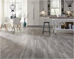 kitchen floor tile installation cost comfortable contemporary wood look tile flooring elegant 39 best dark