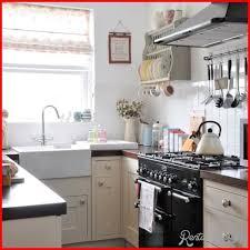 victorian kitchen decorating ideas victorian kitchen cabinets for