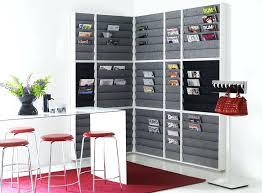office depot magazine rack. magazine holder for office wall mounted rack big decoration inspiration depot f