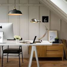 home office lighting design. home office lighting from pooky design i