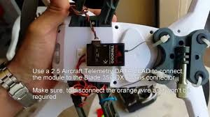 qx battery wiring diagram wiring diagrams