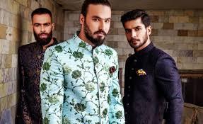 Bharat Designer Wear New Delhi Delhi Sherwani Store Delhi India Exclusive B2b Place For