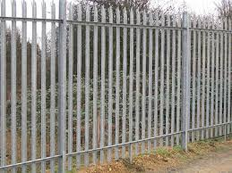 security steel wire fences 01252 726391