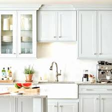 home depot martha stewart kitchen cabinets elegant kitchen renovation home depot martha stewart cabinets huge