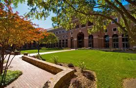 Kenan Flagler Resume Template Kenan Flagler Resume Template Best Of Unc Chapel Hill Business 10