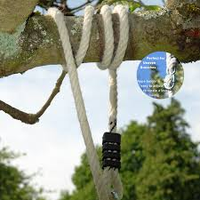Tree Swings Tree Swings For The Garden Creating Fun Play Spaces For Children