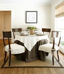 dining room table cloth. Klismos Dining Chair Room Table Cloth N