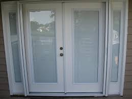 large size of patio patio doors with blinds inside glass review between windsor in the