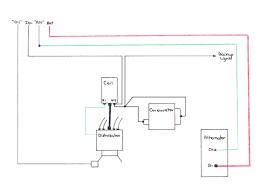 ufo 3aw wiring diagram ufo 3aw wiring diagram \u2022 wiring diagram  at Yaesu Dr1 X To Mmdvm Arduino Due Wire Diagram