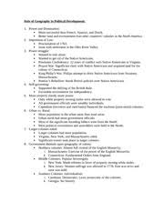 apush essay outline articles of confederation the weaknesses 1 pages apush seminar