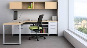 the best office desk. let us help you select the best office desks in cincinnati for your space desk