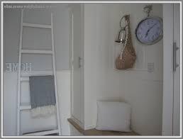 Riviera Maison Woonkamer Ideeen Mooi Landelijk Wonen Interieur Idee