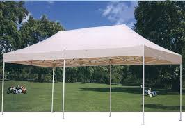 easy up fold 3x6 pop up gazebo canopy tent white for exhibition outdoor event