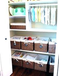 portable closet with shelf medium size of portable closet with shelves picture inspirations honey in h x w