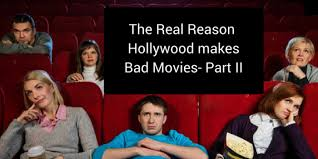 Image result for comedies bad quality