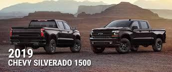 2019 Chevy Silverado Color Chart 2019 2020 Chevy Silverado Find Info Pictures Pricing
