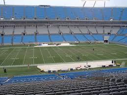Carolina Panthers Tickets 2019 Games Buy At Ticketcity