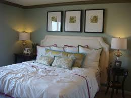 Modern Bedroom Bedding Creating Modern Bedroom Apartment Design For Limited Space