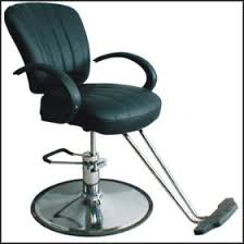 office chair footrest. cheerful office chair with footrest brilliant design r
