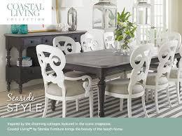 Impressive Stanley Dining Room Furniture Coastal Living Stanley Furniture  Wayfair