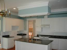 Kitchen And Bathroom Kitchen And Bathroom Cliff Kitchen