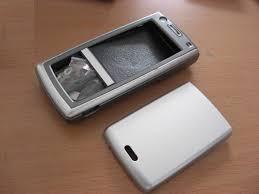 Vỏ Nokia 6708