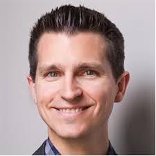 Brandon Rich — Online Courses, Classes, Training, Tutorials on Lynda