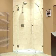 installation instructions lyons bathtub tubs medium size of trackless doors for bathtubs glass walk in showers whirlpool tub