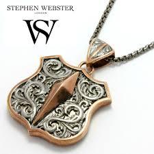 image 1 of 4 stephen webster