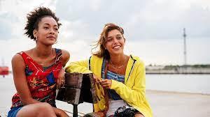 Summertime 2»: uscita, cast, trama della (nuova estate della) serie Netflix